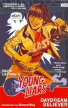 Cover for Young Liars: Daydream Believer (DC, 2008 series)