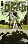 Cover for The Walking Dead (Image, 2003 series) #57