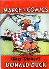 Cover Thumbnail for March of Comics (1946 series) #20