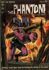 The Phantom #7