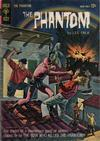 The Phantom #8