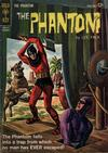 The Phantom #9