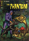 The Phantom #14