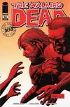 Cover for The Walking Dead (Image, 2003 series) #58