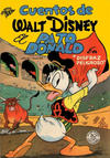 Cuentos de Walt Disney #30