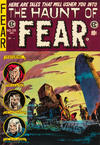 Cover for Haunt of Fear (EC, 1950 series) #28