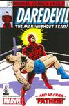 Daredevil No. 164 [Marvel Legends Reprint] #[nn]