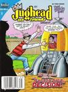Cover for Jughead & Friends Digest Magazine (Archie, 2005 series) #31