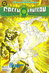 Cover for Green Lantern (Zinco, 1986 series) #21