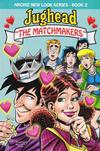 Archie New Look Series #Book 2