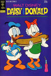 Daisy and Donald #4