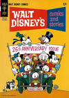 Walt Disney's Comics and Stories #300