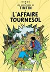 Les Aventures de Tintin #18
