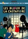 Les Aventures de Tintin #21