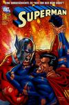 Cover for Superman Sonderband (2004 series) #28
