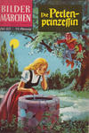 Cover for Bildermärchen (BSV - Williams, 1957 series) #65