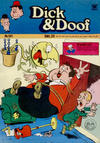 Cover for Dick und Doof (BSV - Williams, 1965 series) #141