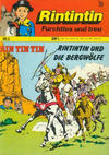 Rintintin #3