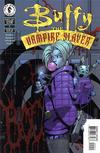 Cover Thumbnail for Buffy the Vampire Slayer (1998 series) #2 [Art Cover]