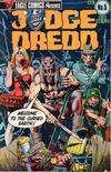 Judge Dredd #5