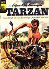 Cover for Tarzan (BSV - Williams, 1965 series) #22