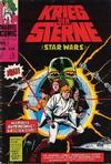 Cover for Krieg der Sterne (BSV - Williams, 1978 series) #1