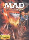 Cover for Mad (BSV - Williams, 1967 series) #78