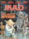 Cover for Mad (BSV - Williams, 1967 series) #142