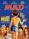 Cover for Mad (BSV - Williams, 1967 series) #147