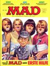 Mad #164