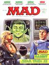 Mad #165