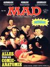 Mad #170