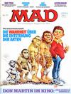 Mad #171