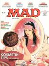 Mad #181