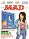Mad #183