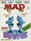 Mad #221
