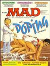Mad #226