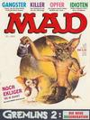 Mad #258