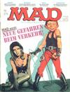 Mad #274