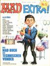 Cover for Mad Extra (BSV - Williams, 1975 series) #5