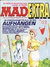 Cover for Mad Extra (BSV - Williams, 1975 series) #42