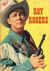 Roy Rogers #79