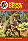 Cover for Bessy (1965 series) #135