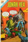 Jonah Hex #3