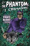 The Phantom: Generations #2