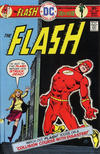 Cover for The Flash (DC, 1959 series) #240