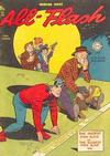 Cover for All-Flash (DC, 1941 series) #21