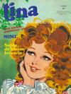 Cover for Tina (Oberon, 1972 series) #37/1976