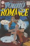 Young Romance #158