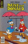 Daisy and Donald #38